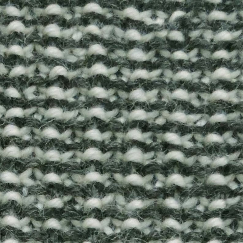 Seed stitch; one row stripes; swatching; stitch patterns; knitting