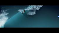 video kelly slater rancho surf noche %252812%2529