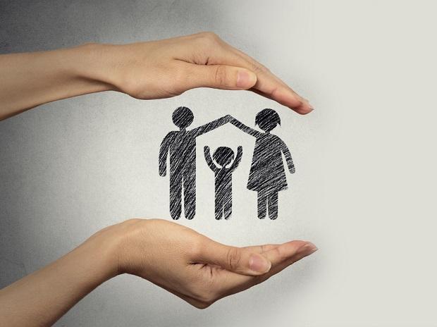 10 Manfaat Luar Biasa Jika Memiliki Asuransi