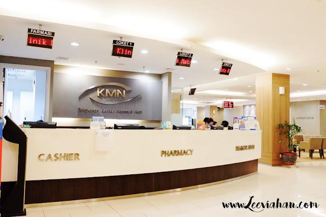 optik Mata, Optik KMN, Klinik Mata Nusantara, Optik Klinik Mata Nusantara, Periksa Mata, Klinik Mata Jakarta