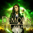 Review: Demorn: Soul Fighter by David Finn