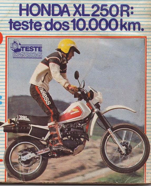 Arquivo%2BEscaneado%2B17 - ARQUIVO: 11.197km da Honda XL250R