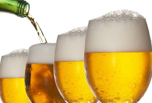 बियर पीने के फायदे और नुकसान के बारे में जाने Know about the advantages and disadvantages of drinking bee