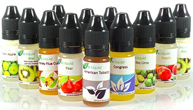 Image result for E liquid, the fluid which fuels E Cigarette