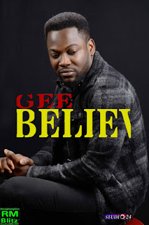 https://rmblitz.blogspot.com.ng/2017/03/download-believe-by-gee.html