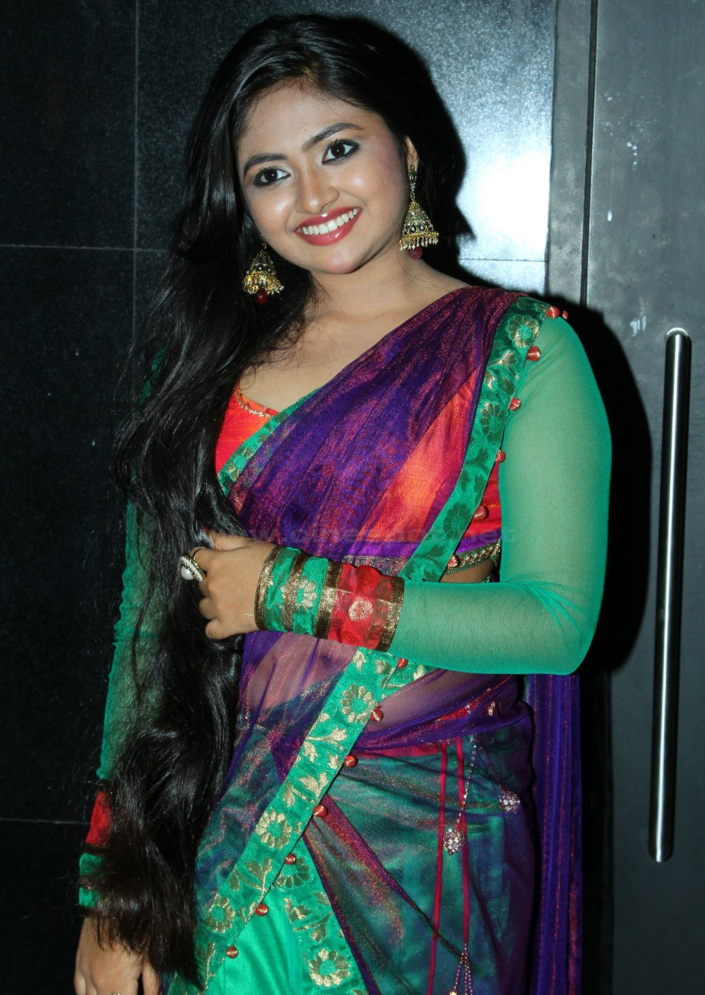 Malayalam Actress Hot Navel Show In Transparent Saree Jollywollywood Com Movies Gossips Trends Wallpapers Videos Sports Stars Trailers