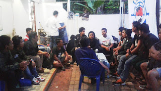 Gegara Nagih Upah Kerja, 15 Pelaut Kapal Ikan Dipulangkan Dari China