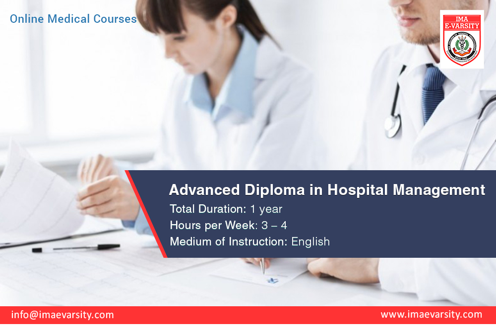 from hospital administration to hospital management Get the latest hospital adminstration & healthcare management news, medical journals & clinical articles published daily by physician editors five minutes to stay current.