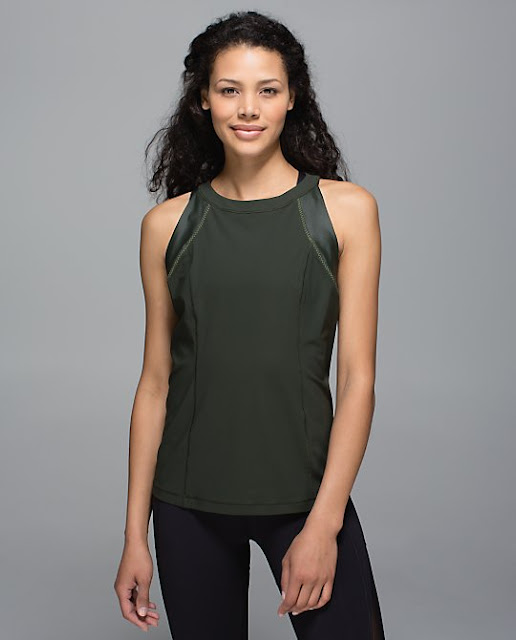 lululemon-training-tough-tank gator
