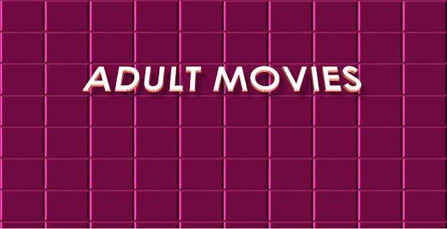 Adult 1100 channels M3U Link For IPTV XBMC | KODI