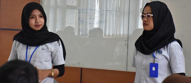 Lowongan Kerja | PT.Kinenta Indonesia Daerah Purwakarta Via Pos