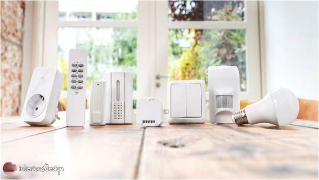 Latest Technology In Home Security 6