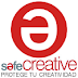 Safecreative : Protege tus obras y registra tus derechos