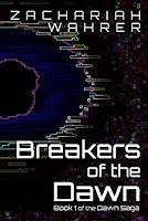 https://www.amazon.com/Breakers-Dawn-Book-Saga-ebook/dp/B00QKWMPCS