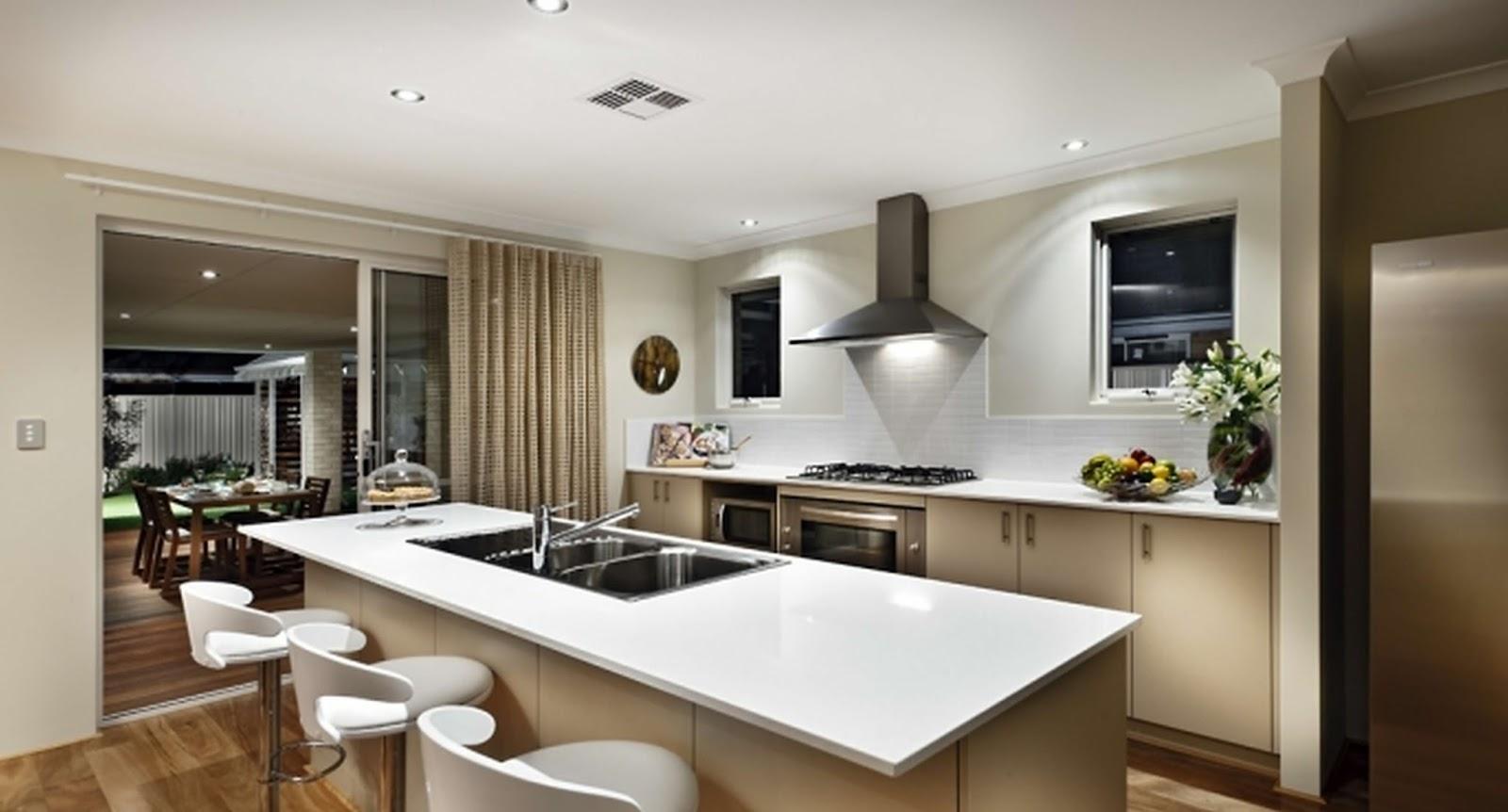 Uncategorized Design My Kitchen App design my kitchen app free layout ideas home cheap solution
