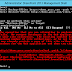 Restore-SPSite: The operation that you are attempting to perform cannot be completed successfully