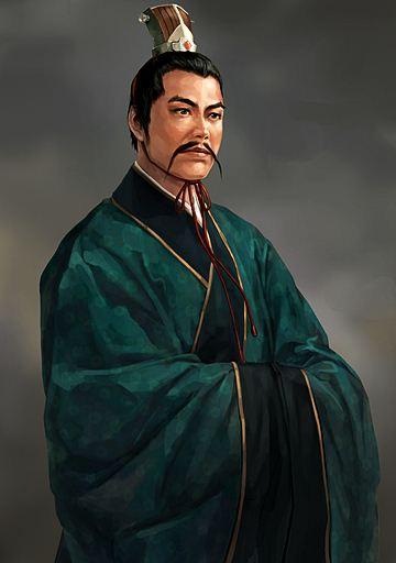 เปาสูหยา (Bao Shuya)
