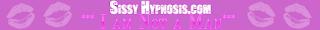 http://sissy-hypnosis.com