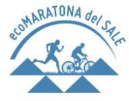 ecomaratona-del-sale