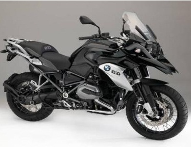 motorcycle sport 2017 bmw r 1200 r owners manual. Black Bedroom Furniture Sets. Home Design Ideas