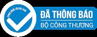 thamthailan.com-online-gov