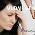 Penyebab Tubuh Mudah Gemuk karena Penyakit atau Bahagia