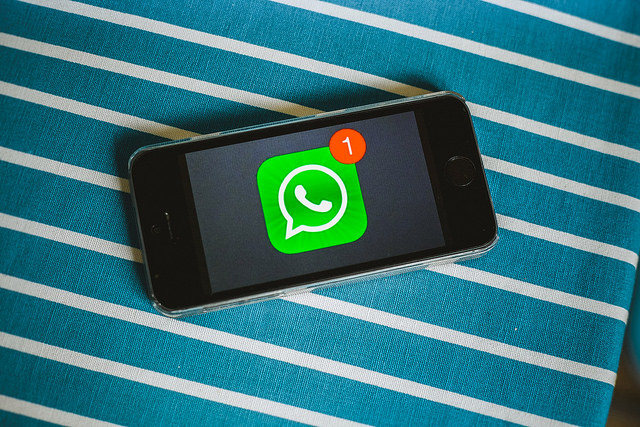 WhatsApp stickers not working? How to enable Whatsapp