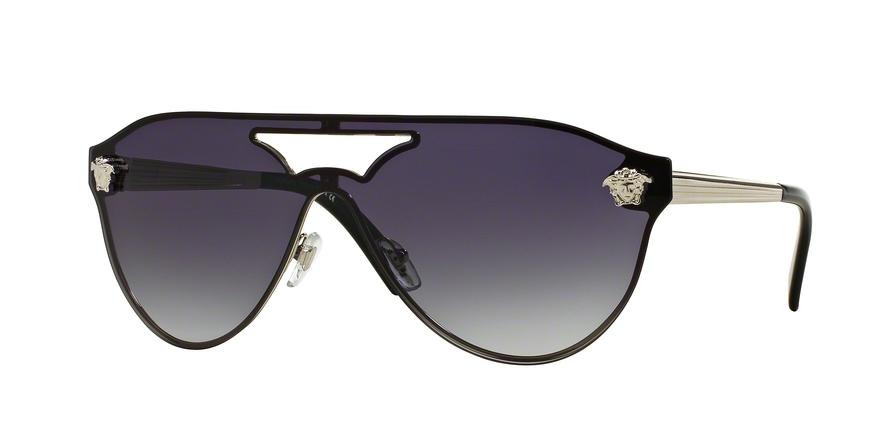 16ab725dac1e Cartier Sunglasses Replica