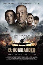 El Bombardeo / Combate en el Cielo / Ataque Aéreo