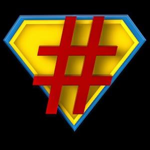 http://www.mediafire.com/downlo…/i0i5bt24ojcwsp1/supersu.apk