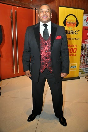 06 Exclusive pics from Jimmy Jatts 25th anniversary party