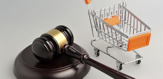 Desistimiento y Derecho civil