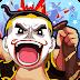 Juragan Wayang Funny Heroes Mod Apk V1.3.6 Gratis