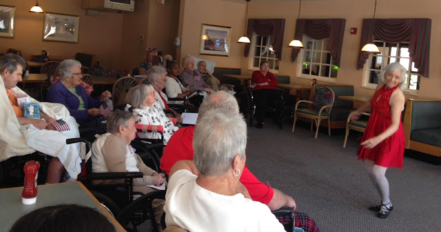 Image result for free images of Dosher Nursing Home in Southport, NC