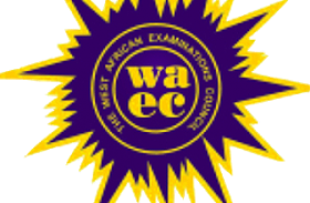 WAEC GOVERNMENT EXPO / RUNS RUNZ 2018/19