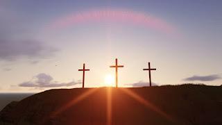 Oração para vencer as dificuldades da vida