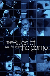 Watch The Rules of the Game Online Free in HD