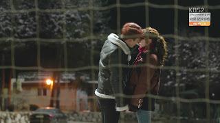 Sinopsis Radio Romance Episode 7 Part 1