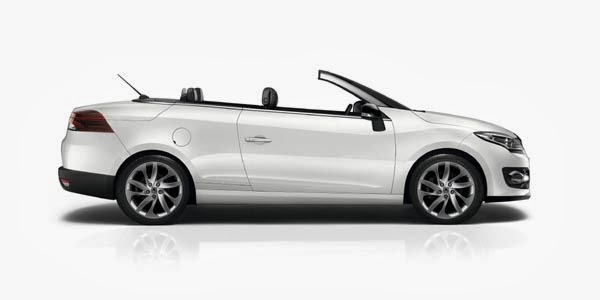 megane-coupe-cabriolet