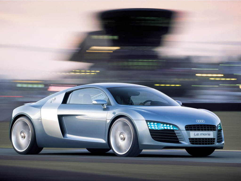 cars amazing wallpapers sports concept audi r8 awesome sport mans le incredible quattro automotive 2003 exotic
