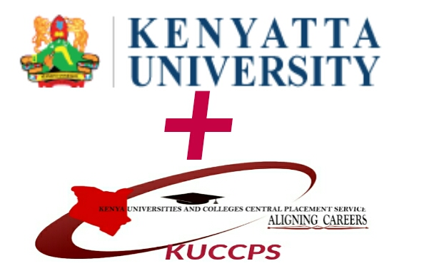 KUCCPS Undergraduate degree Courses for Kenyatta university