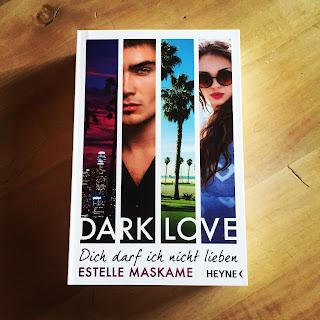http://www.randomhouse.de/Paperback/DARK-LOVE-Dich-darf-ich-nicht-lieben/Estelle-Maskame/Heyne/e487449.rhd