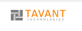 Tavant Technologies Partners with Parlo to Transform Mortgage Conversations