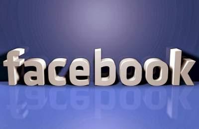 cara-mengetahui-password-FB-orang