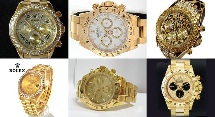 6e0863b90fa Daniel Hatti  Você quer comprar um relógio ou um jato particular