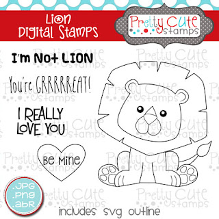 http://www.prettycutestamps.com/item_299/Lion-Digital-Stamps.htm