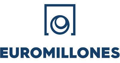 loteria euromillones viernes 8 diciembre 2017