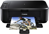 Canon Pixma MG2270 Driver Download (Mac OS, Win Linux)