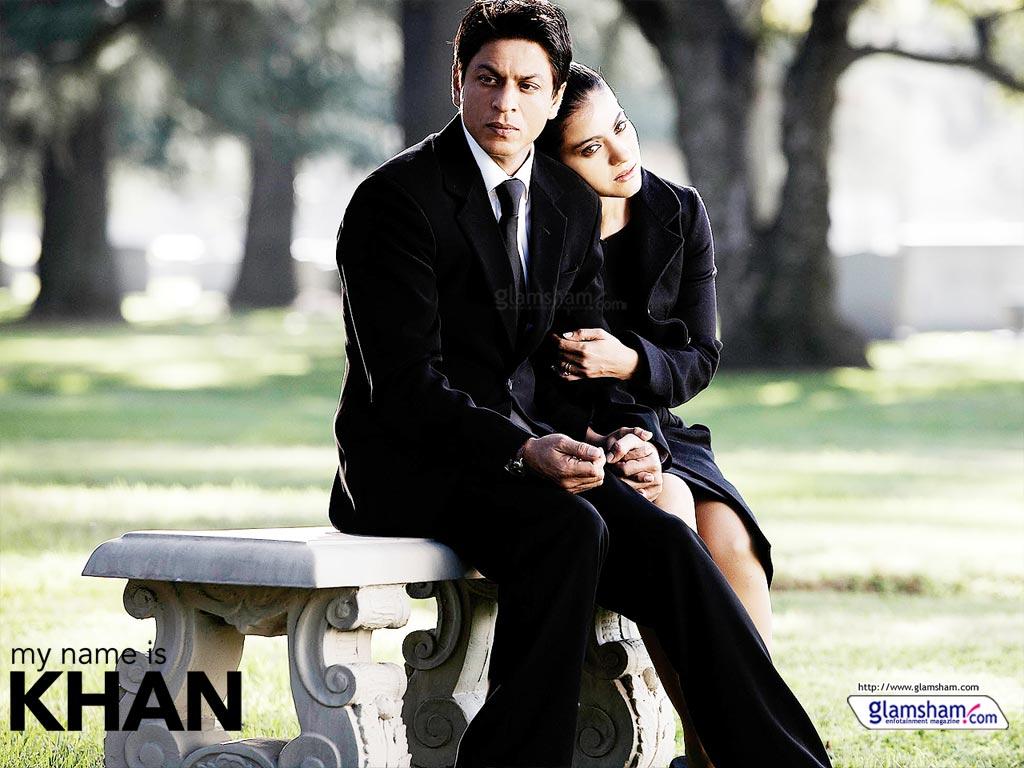 http://4.bp.blogspot.com/-r9HOD2IKH2M/TscFR08D9VI/AAAAAAAAA2M/i8PI16_Zyfs/s1600/my-name-is-khan-background-4-763112.jpg
