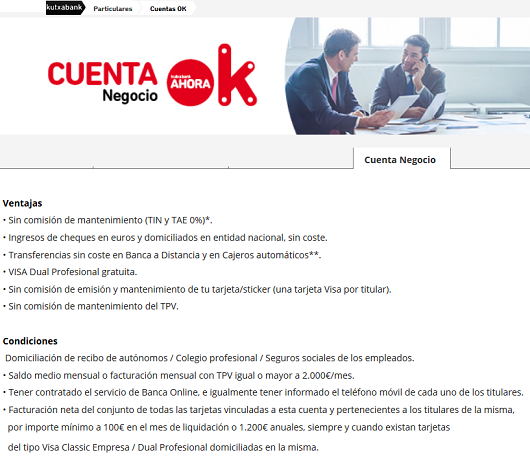cuenta-negoco-kutxabank